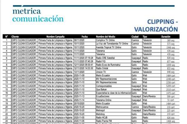 Captura de Pantalla 2020-12-10 a la(s) 12.23.48